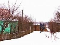 Во Владимире полицейскими пресечена попытка сбыта крупной партии наркотиков
