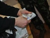 По обвинению в незаконном хранении и сбыте наркотических средств перед судом предстанут жители Петушинского района