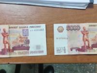 Двое жителей Покрова признаны виновными в покушении на незаконный сбыт наркотических средств